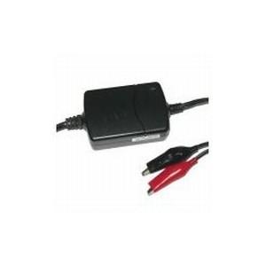 Ładowarka akumulatorów żelowych 3P10-A1007