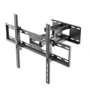Uchwyt ścienny LINEAR ML-66 LCD 32-63 40 kg