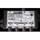 wzmacniacz antenowy AWS-144ST 47-862MHz