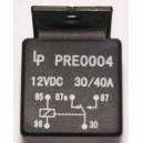 Przekaźnik 4120 30/40A 12V