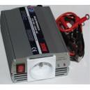 Przetwornica samochodowa 24V/230V 300W